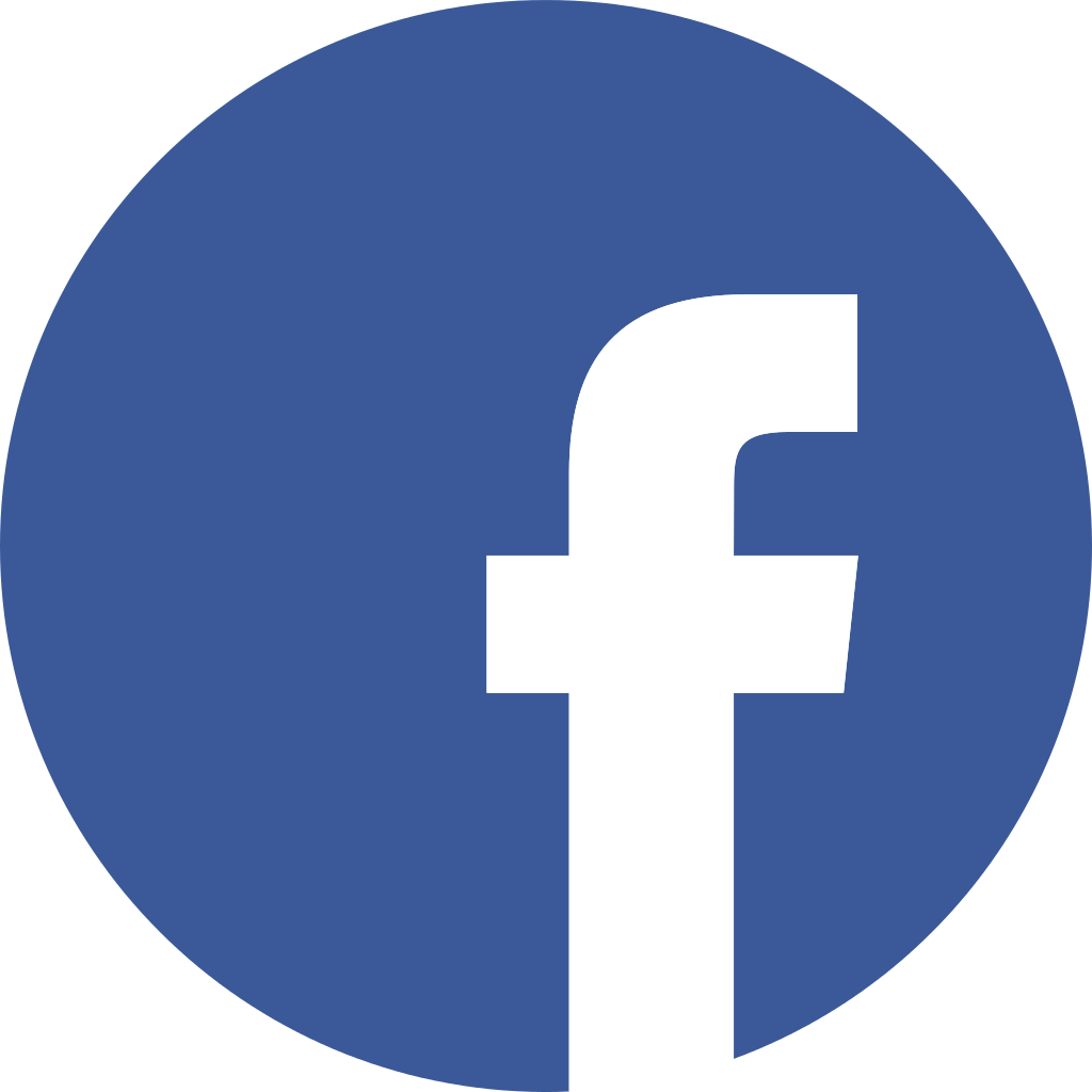 http://www.gracebhm.org/uploads/Facebook-Logo-rounded.png