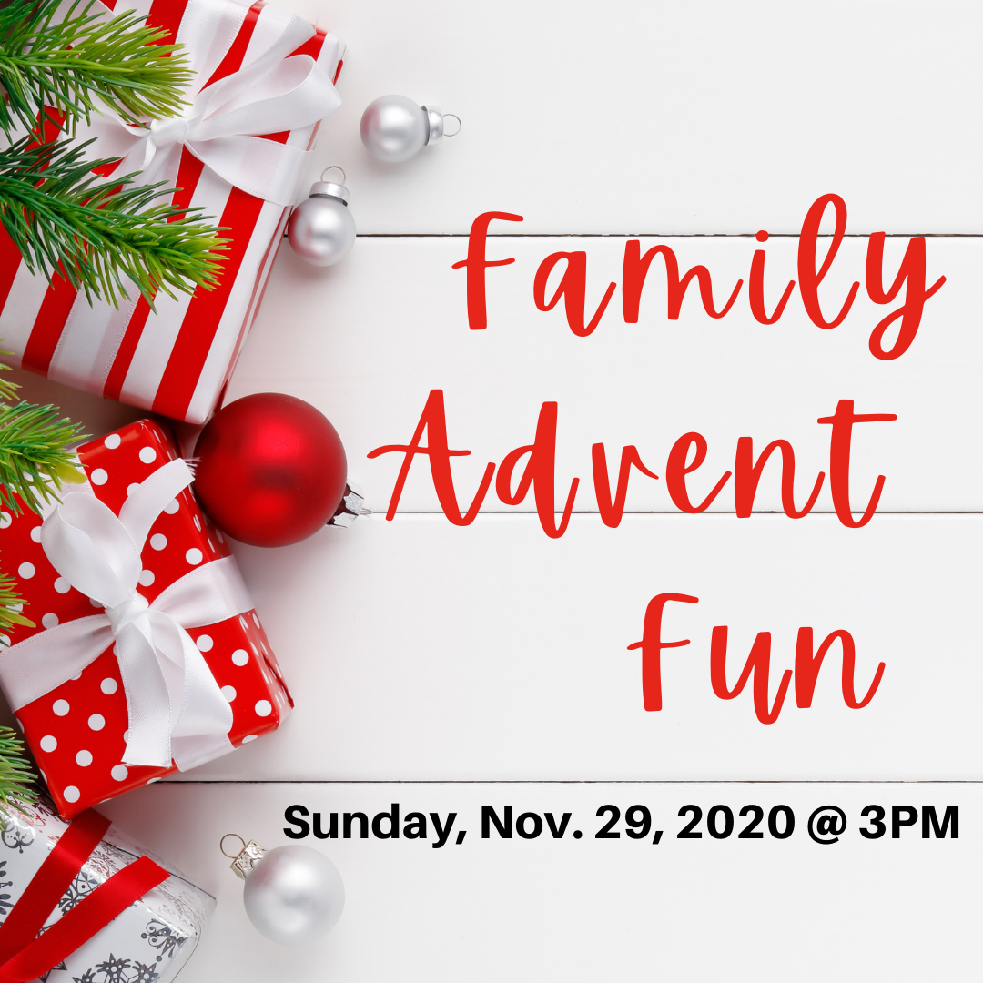 http://www.gracebhm.org/uploads/Family_Advent_Fun.png